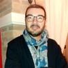 /~shared/avatars/16215798585784/avatar_1.img