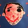 /~shared/avatars/16223850310180/avatar_1.img