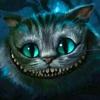 /~shared/avatars/16248304681370/avatar_1.img