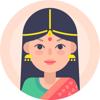 /~shared/avatars/16251521274056/avatar_1.img