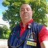 /~shared/avatars/16285790956992/avatar_1.img
