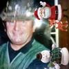/~shared/avatars/16301838078127/avatar_1.img