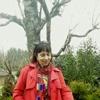/~shared/avatars/16314374143341/avatar_1.img