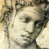 Avatar di Cleopatra