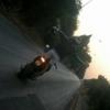 /~shared/avatars/16385843519895/avatar_1.img