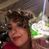 /~shared/avatars/1639778799380/avatar_1.img