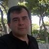 /~shared/avatars/16436631589252/avatar_1.img