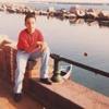 /~shared/avatars/16475648694746/avatar_1.img
