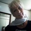 /~shared/avatars/16526975920834/avatar_1.img
