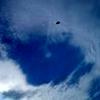 /~shared/avatars/16610713848749/avatar_1.img