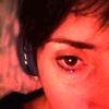 /~shared/avatars/16647579648980/avatar_1.img
