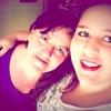 /~shared/avatars/16648972267492/avatar_1.img