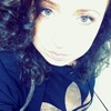 /~shared/avatars/16678761766826/avatar_1.img