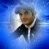 /~shared/avatars/16726640019820/avatar_1.img