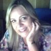 /~shared/avatars/16747273851555/avatar_1.img