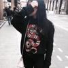 /~shared/avatars/16861172997199/avatar_1.img
