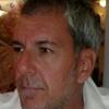 /~shared/avatars/16918220439954/avatar_1.img