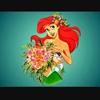 /~shared/avatars/16927829300512/avatar_1.img