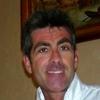/~shared/avatars/16930891628370/avatar_1.img