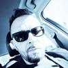 /~shared/avatars/16932419115877/avatar_1.img