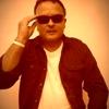 /~shared/avatars/1695579023954/avatar_1.img