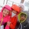 /~shared/avatars/16969566655904/avatar_1.img