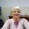 /~shared/avatars/16994156887564/avatar_1.img