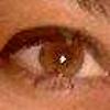 /~shared/avatars/17029121359887/avatar_1.img