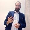 /~shared/avatars/17134720962351/avatar_1.img