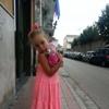 /~shared/avatars/17157397757831/avatar_1.img