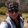 /~shared/avatars/17163438309339/avatar_1.img