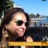 /~shared/avatars/17166055247881/avatar_1.img