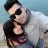 /~shared/avatars/17169888215607/avatar_1.img