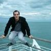 /~shared/avatars/17204501114941/avatar_1.img
