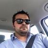 /~shared/avatars/17210963338649/avatar_1.img