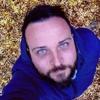 /~shared/avatars/17234522523640/avatar_1.img