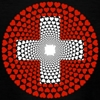 /~shared/avatars/17263574349744/avatar_1.img