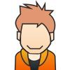 /~shared/avatars/1735046094477/avatar_1.img