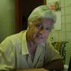 /~shared/avatars/17353222241004/avatar_1.img