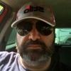 /~shared/avatars/17365757503654/avatar_1.img