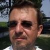 /~shared/avatars/1737233274805/avatar_1.img