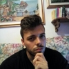 /~shared/avatars/17380529339252/avatar_1.img