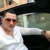 /~shared/avatars/17389284594442/avatar_1.img