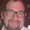 /~shared/avatars/17451211936661/avatar_1.img
