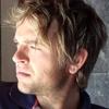 /~shared/avatars/17468808038312/avatar_1.img