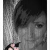 /~shared/avatars/17482388700775/avatar_1.img