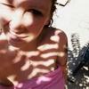 /~shared/avatars/17485484044439/avatar_1.img