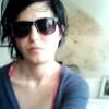 /~shared/avatars/17499140585830/avatar_1.img