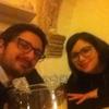 /~shared/avatars/17550444442722/avatar_1.img