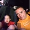 /~shared/avatars/1761217052455/avatar_1.img